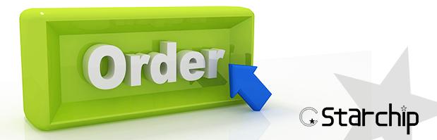 order_img01